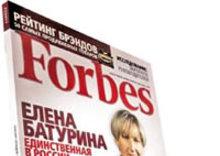 Елена Борщева - полная биография