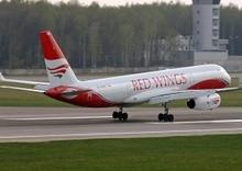 Перелеты будут совершаться на самолетах Ту-204.